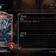 Cygames、『Shadowverse』第11弾カードパックの新カード「真実の狂信者」を公開