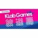 本日20時開始のKLabGames放送局で「Social Game Info」コラボコーナーを放送 2月の業界ニュースを振り返る