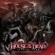 ウェーブマスター、『HOUSE OF THE DEAD ~SCARLET DAWN~』オリジナルサウンドトラックを7月24日に発売