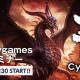 ハイエンドゲーム開発を行う大阪Cygames、「採用セミナー」を2月27日19時30分より開催! 芦原CTOや現場スタッフとじっくり語れる座談会も