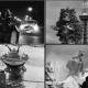 円谷プロダクション、ウルトラマンシリーズ作品の魅力を伝えるための新プロジェクト「ULTRAMAN ARCHIVES(ウルトラマンアーカイブス)」を発足