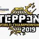 シャープ、カードバトル『TEPPEN』の世界No.1プレイヤーの称号をかけたeスポーツ大会「TEPPEN WORLD CHAMPIONSHIP 2019」に協賛!