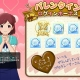 バンナム、『アイドルマスター ミリオンライブ! シアターデイズ』でバレンタインログインボーナスを開始 最大500個のミリオンジュエルをGET!