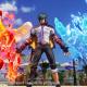SNK、対戦格闘ゲーム『THE KING OF FIGHTERS XV』をマルチプラットフォームで発売決定