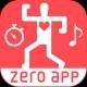 エイチーム、1日3分でできるフィットネスアプリ『3分フィットネス』をApp StoreとGoogle Playでリリース