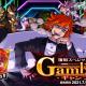 アソビズム、『ドラゴンポーカー』で復刻スペシャルダンジョン「Gambler」を開催