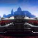 ゲームロフト、『アスファルト9:Legends』でランボルギーニ社とのコラボによる期間限定イベントを開始!