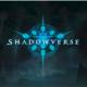 Cygames、本格スマホカードバトル『Shadowverse』の繁体字版を配信決定! 配信時期は5月11日を予定