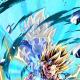 バンナム、『ドラゴンボール レジェンズ』アップデートで起動の高速化や「孫悟飯:少年期」のZENKAI覚醒に対応!