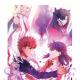 アニプレックス、『Fate/stay night [HF]』三部作累計興行収入が50億円突破! 第8週目来場者特典は「須藤友徳描き下ろしA4記念ボード」に!