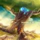 Noxy games、『Lanota』で大型アップデートを実施 新規サイドストーリーと新コンテンツ「エキスパンション」を追加