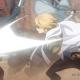 セガゲームス、『オルタンシア・サーガ -蒼の騎士団-』フルアニメーションによる新たなテレビCMの放映を開始
