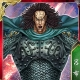 フィールズ、Mobage『蒼天航路 ―軍略伝―』でコミック原画集「画伝 蒼天航路 」から原画カードが初登場。新レイドボスイベントも開催