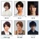 NEGA、ファルコムの『英雄伝説 閃の軌跡』のミュージカル「PREMIUM 3D MUSICAL『英雄伝説 閃の軌跡』」の追加キャストを発表