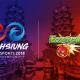 ミクシィ、『モンスト』が台湾で開催されるeスポーツ国際大会「第10回 eスポーツ ワールドチャンピオンシップ」にデモ競技として参加!