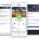 LINEのビジネスアカウント「LINE@」、新機能追加・新料金プラン開始から2週間で新規アカウント申込数が1万件を突破…累計では4万件
