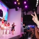 【TGS2017】KLabブース、最終日のフィナーレを飾った「KLabGames TGSファンステージ」は大じゃんけん大会やフォトセッションで大盛り上がり!