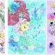 エポック社、デコレーションできる布のジグソーパズル「Puzzle Decoration」をモチーフとした第一回「パズデコ作品コンテスト」を開催