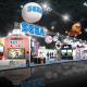 セガトイズ、「東京おもちゃショー2019」に出展 メガドライブミニ体験会や新商品「WHO are YOU ? ファミリ-」のサプライズお披露目など