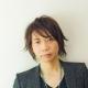 DMM GAMES、『文豪とアルケミスト』第4回公式ニコ生追加ゲストとして芥川龍之介演じる諏訪部順一さんの出演が決定!