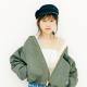 DeNAとスクエニ、『FF レコードキーパー』の第6回公式生放送を本日20時より実施 スペシャルゲストは高橋愛さん 「ミスリル」1000個が当たる!