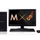 ユニットコム、VR ready対応「GTX 1060」を搭載ミニタワーゲームパソコン『 LEVEL-M022-i5-RNA 』の販売を開始