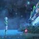 カプコン、『モンスターハンターストーリーズ2 ~破滅の翼~』体験版を6月25日より配信