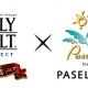 スクエニ、『ブレイブリーデフォルト フェアリーズエフェクト』でプレイヤー参加型オリジナルムービーをパセラリゾーツ各店で限定公開!