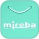 サイバーステップ、AR技術とロボットを用いて商品を様々な角度から閲覧できるEコマースサービス『ミレバ』のiOS版を公開
