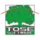 トーセが機構改革 コーポレート本部を廃止し経営企画部を社長直轄の組織に変更 海外開発サポート室と海外事業推進室との統合も