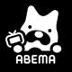 『ABEMA』が20年9月の非ゲームアプリの売上ランキングで2位に浮上 サイバーエージェントの決算は10月28日の予定