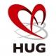 HUG、17年3月期の連結業績予想を下方修正…クリエイティブ事業の受注の伸び悩みやIPビジネスのプロジェクトの今期中の収益計上が難しくなったため