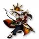 賈船、未発表の新作格闘ゲームに登場するキャラクターのキャストオーディションを実施決定! 本日より募集を開始