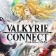 エイチーム、『ヴァルキリーコネクト』で新イベント「フルングニル降臨」や☆3キャラクエストを解放するアップデートを実施