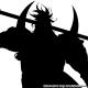 DMMとニトロプラス、『刀剣乱舞-ONLINE-』で新たに極の姿となる刀剣男士のシルエットを公開! 8月20日に実装予定!