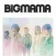 ギークス、『SHOW BY ROCK!!』に5人組アーティストの「BIGMAMA」がアプリ内の新バンド「Spectrenotes」として参加決定!