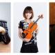 サイバード、伊藤賢治氏を囲む音楽サロン「伊藤賢治のサウンドLab」の第3回目となるオフラインイベントを6月25日に開催