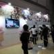 【コミケ93】『Tokyo 7th シスターズ』ブース、「公式スタッフ本 Vol.2」やタペストリー、耐水ポスターなどオリジナルグッズを販売