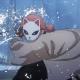 アニプレックス、『鬼滅の刃 ヒノカミ血風譚』に錆兎&真菰がプレイアブルキャラキャラクターとしての参戦!