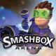 【PSVR】サバゲー感覚のドッジボール『SMASHBOX ARENA』が7月25日に国内で発売へ