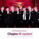 ネットマーブル、『BTS WORLD』でアルバム「The Most Beautiful Moment in Life」をテーマにした新ストーリーとメンバーカードを追加!