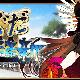 昨日(3月31日)のアクセスランキングTOP10…『Fate/Grand Order』のイベント情報が1位に