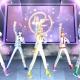 バンナム、VRライブアプリ『Vivid Real LIVE ドリフェス!R ~Cross Dream Tour~』を10月26日まで割引販売 武道館ライブ開催記念として