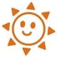 シロク、誰でも使えるWeb版プッシュ通知配信サービス「プッシュさん」の無料提供を開始