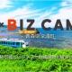 クルーズとドリコム、オズビジョン、地域学生×全国学生×IT企業×青森県庁のコラボによる実践型ビジコンを青森県深浦町で開催!
