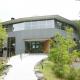 コロプラ子会社のオーバークロック、宿泊・研修施設「COLONY箱根」の営業を終了