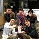 【SPAJAM2019】札幌予選が開催! 「パラレルシネマ」を開発したニッポンダイナミックシステムズが最優秀賞!