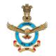 インド空軍、戦闘機を駆る公式モバイルゲームを7月31日にリリース