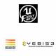 シリコンスタジオ、10月6日開催の「UNREAL FEST EAST 2019」に協賛 「Enlighten」と「YEBIS 3」を展示