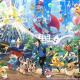 Nianticとポケモン、『ポケモンGO』で3周年記念イベントを6月29日より開催! 色違いの「アローラのすがた」のポケモンの登場など